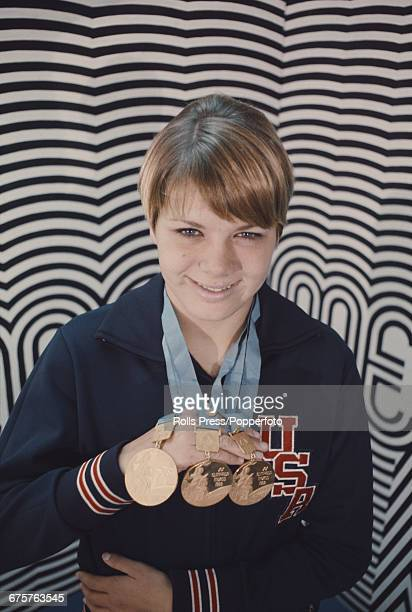 Panties Debbie Meyer 3 Olympic Gold medals. 200,400,800 freestyle 1968. 15 individual World Records nude (52 pics) Erotica, 2018, cameltoe