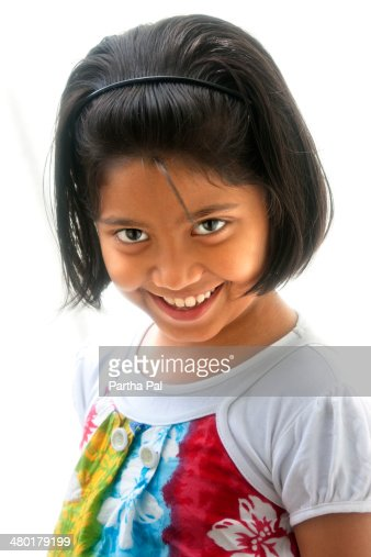 Topic consider, Aged bengali girls picture