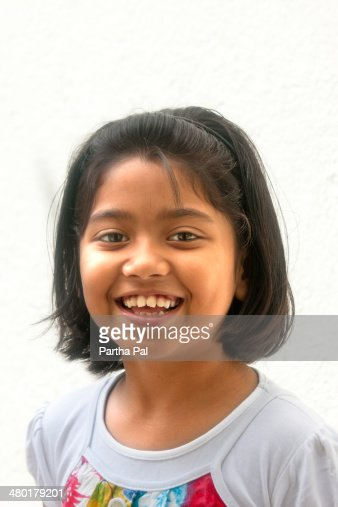 Final, Aged bengali girls picture
