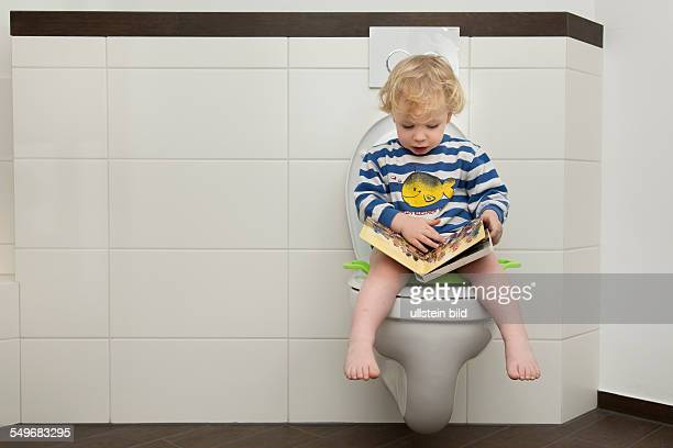 Human Interest Story Stock Photos And Pictures Getty Images