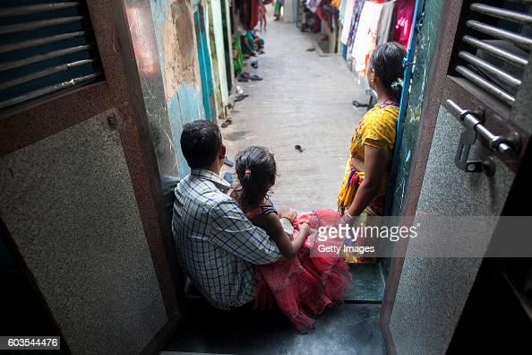 indian village women nude photo