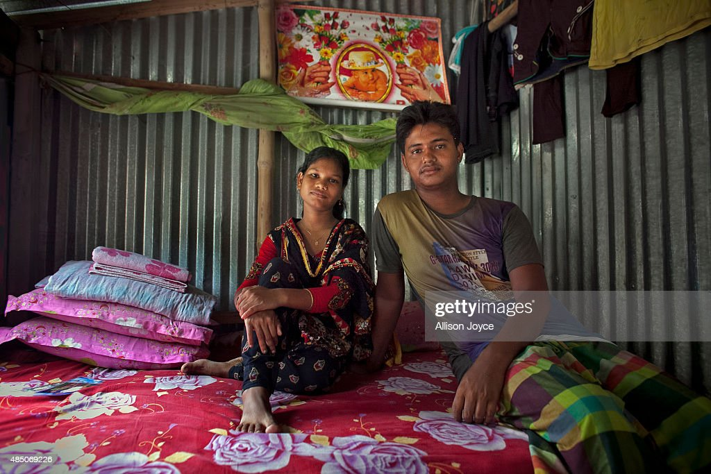 effects of early girl child marriage Early marriages – research essay  the imposition of a marriage partner upon a child means that a girl's  one of the main effects of early.