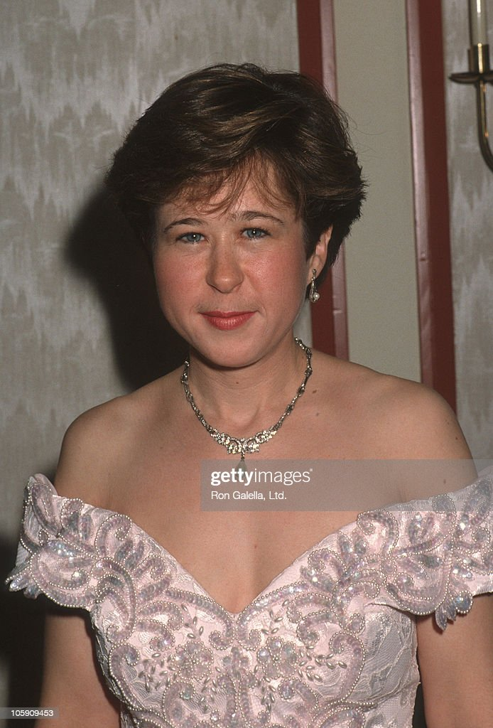 Yeardley Smith during 10th Annual Starlight Gala at Century Plaza Hotel in Los Angeles California United States