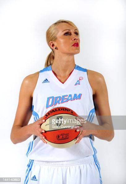 Yelena Leuchanka Stock Photos and Pictures | Getty Images Yelena Leuchanka