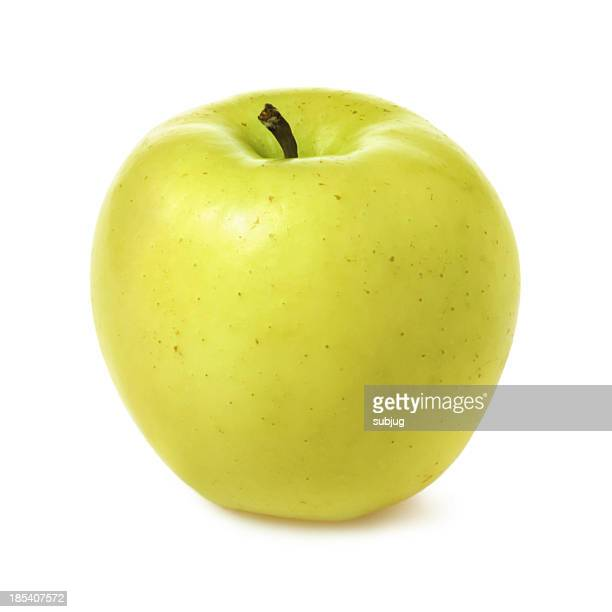 Yellow Apfel