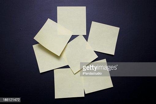 Zahl 7 stock fotos und bilder getty images for Gelbe tafel