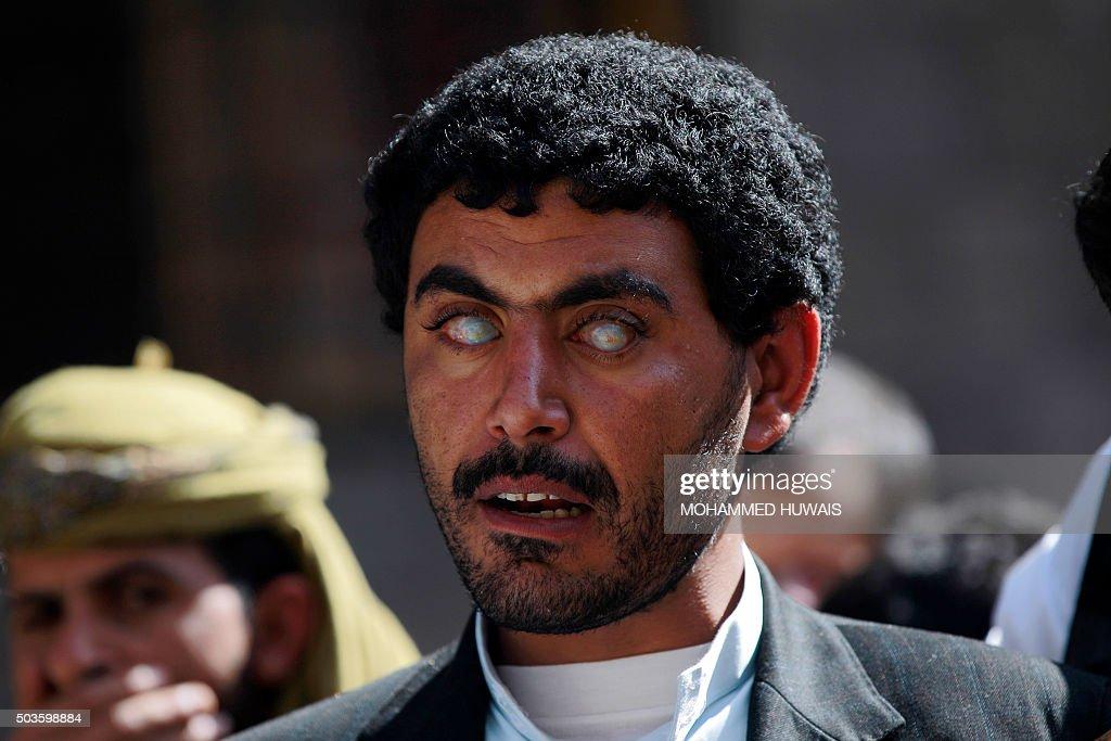 Dating a yemeni guy
