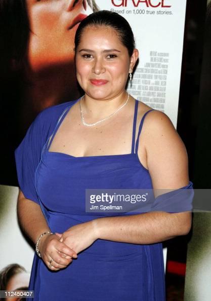 Paola Vega naked 493