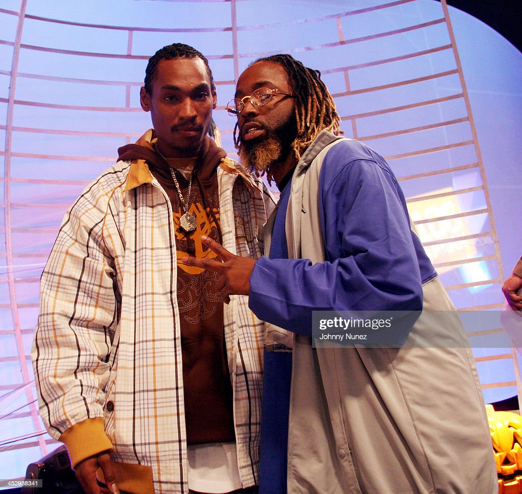 peaches and dildo and video