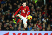 manchester england yne rooney manchester united