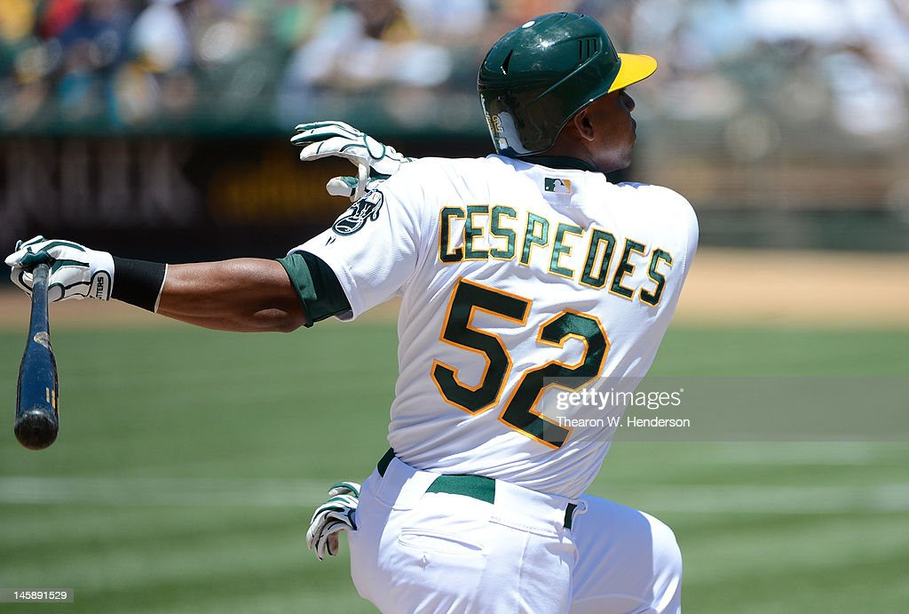 yoenis-cespedes-of-the-oakland-athletics