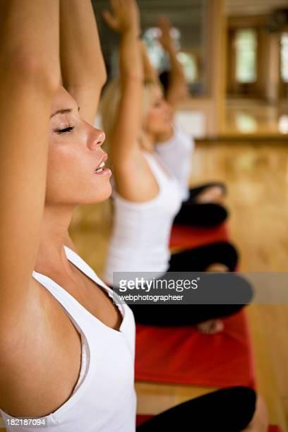 De Yoga