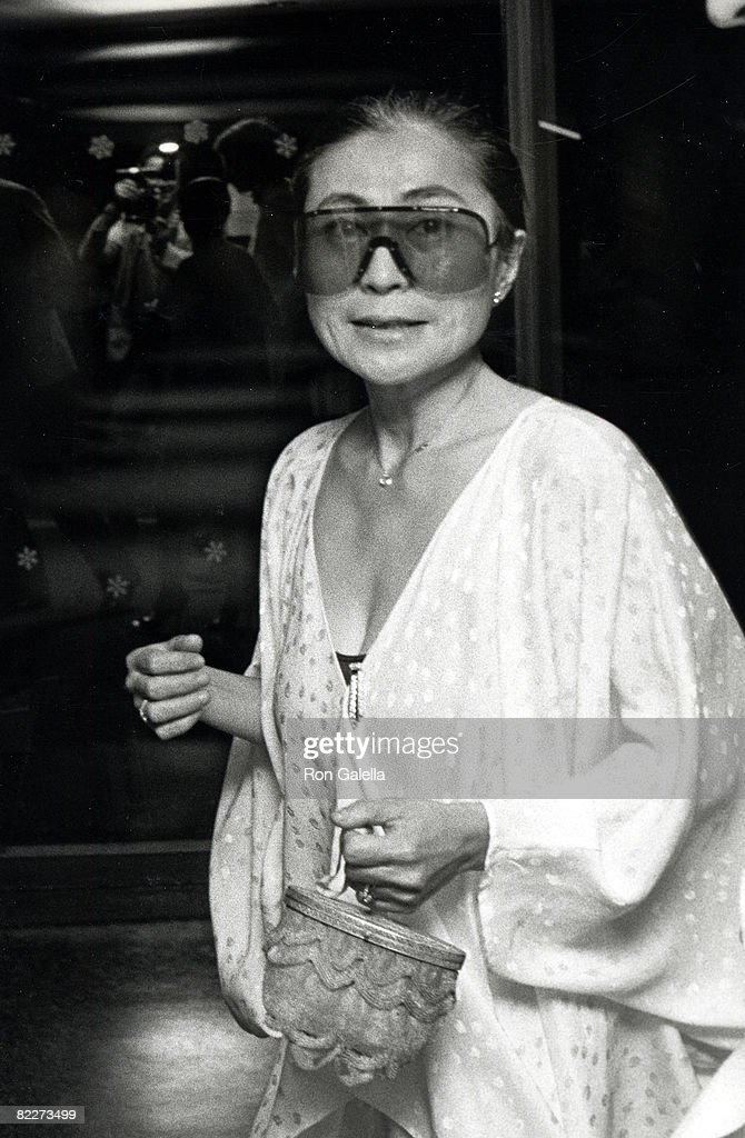 <a gi-track='captionPersonalityLinkClicked' href=/galleries/search?phrase=Yoko+Ono&family=editorial&specificpeople=202054 ng-click='$event.stopPropagation()'>Yoko Ono</a>