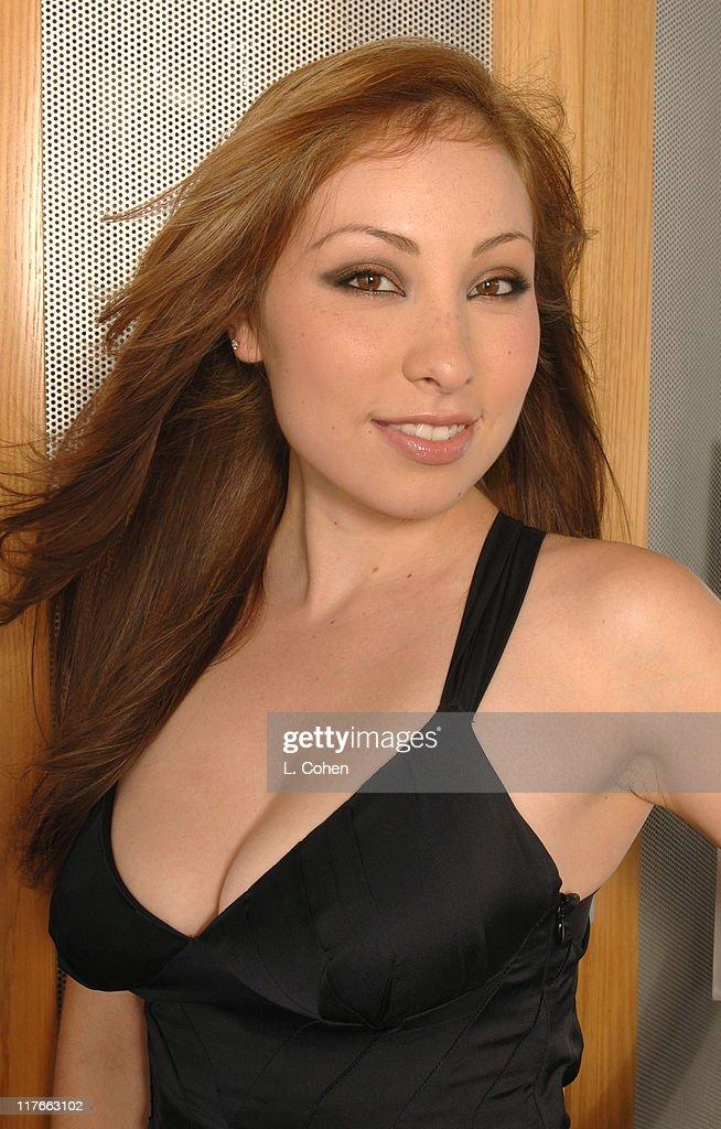 <b>Yolanda Perez</b> during GOT MILK? Hosts Hair/Fashion Shoot &#39;Bad Hair. - yolanda-perez-during-got-milk-hosts-hairfashion-shoot-bad-hair-day-picture-id117663102