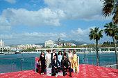 Day 4 - Malaga Film Festival 2019