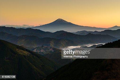 yoshiwara : Stock Photo