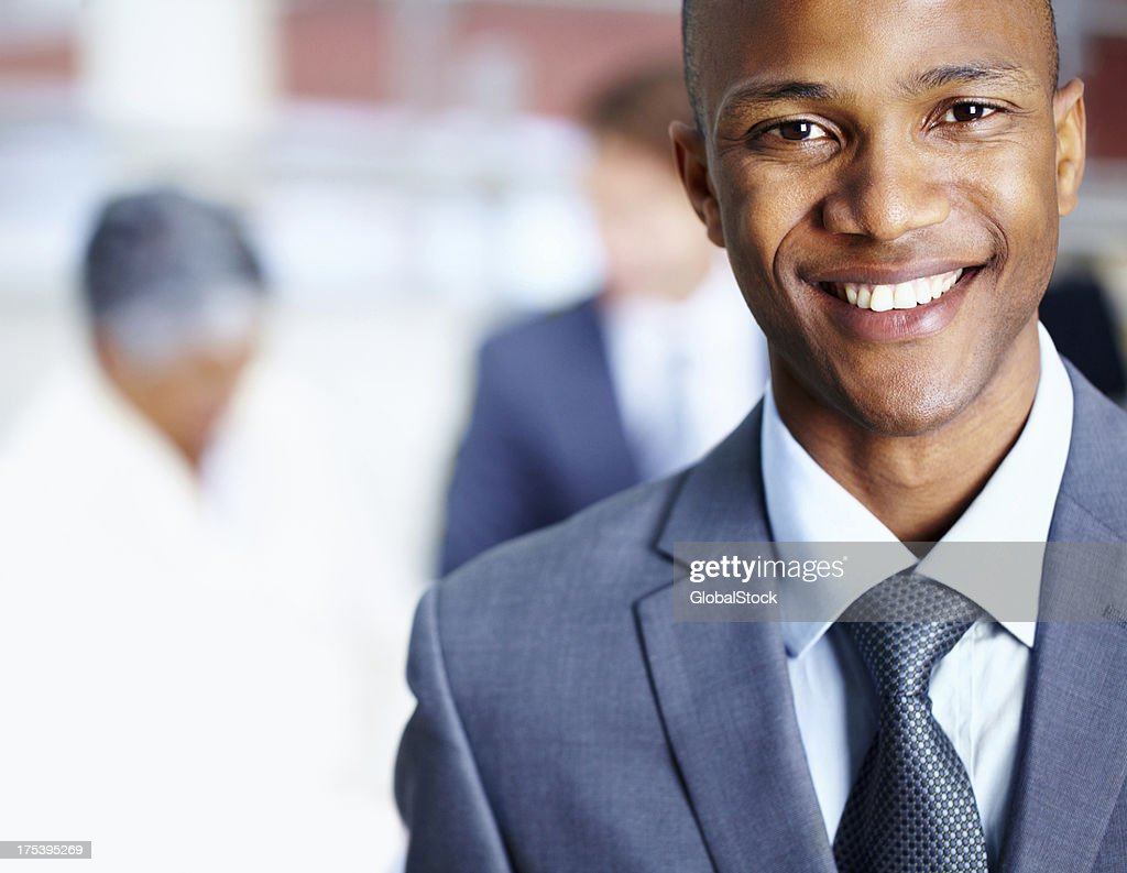 You know when you've done a great job : Stock Photo