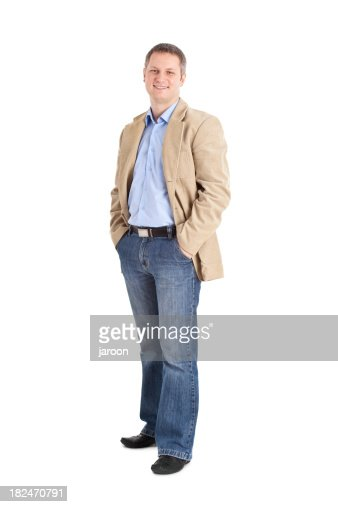 young adult : Stock Photo