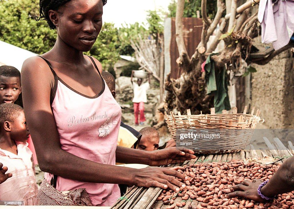 dix meilleurs sites de rencontres africains