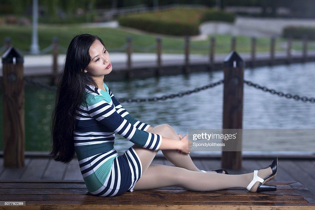 Asian girls green bay