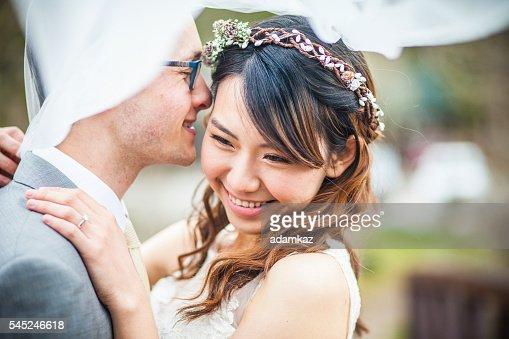 Sound barry st clair on interracial marriage angarılarların