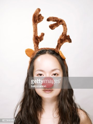 antler asian single women Meet antlers singles online & chat in the forums dhu is a 100% free dating site to find personals & casual encounters in antlers.