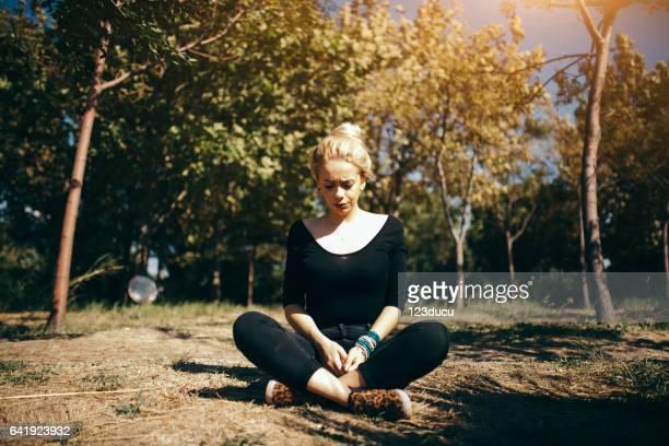 Young blonde lesbos, punjabi village girl topless