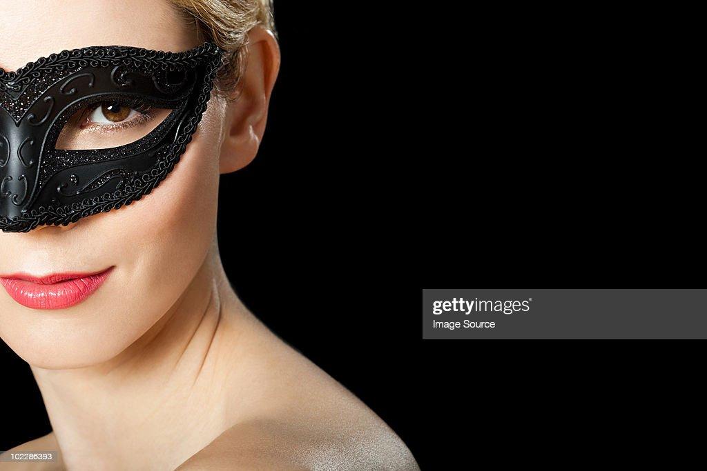 Чем лечить прыщи на лиц маски