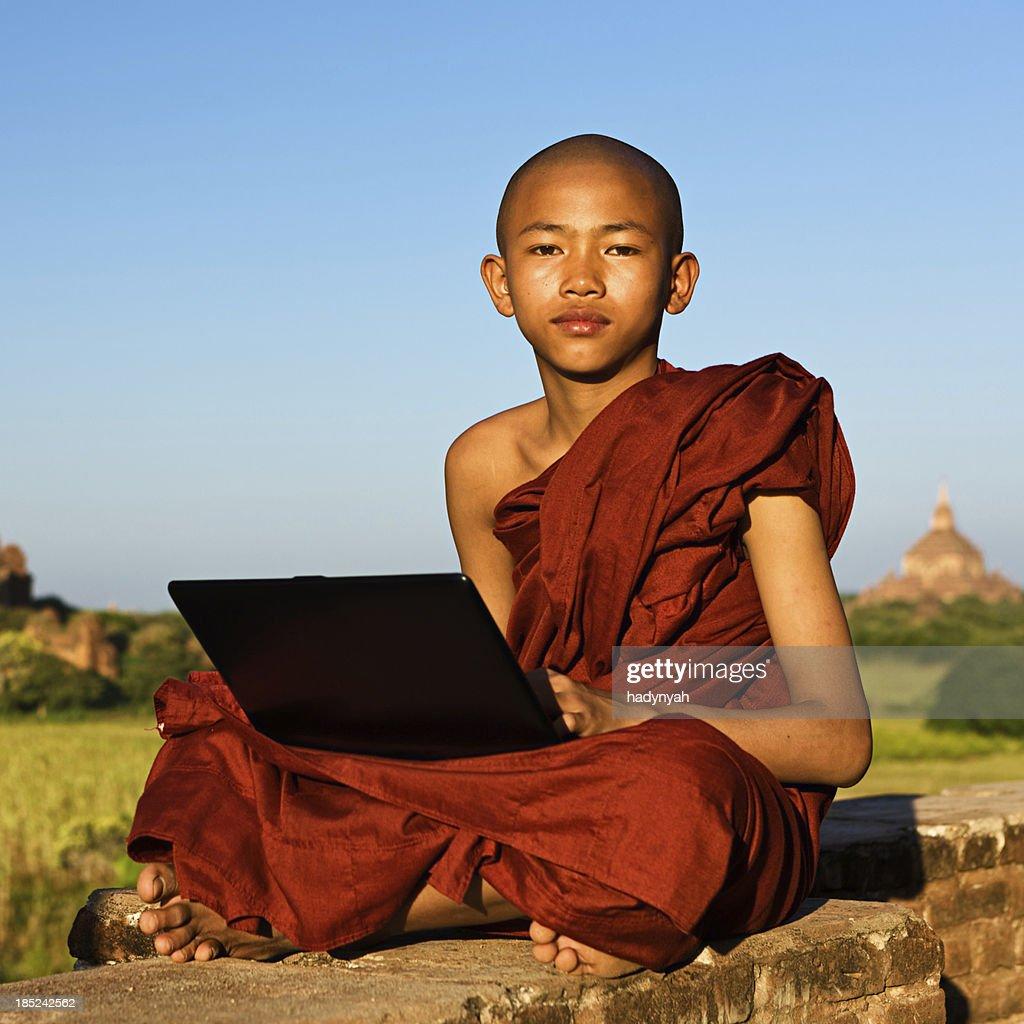 Tibetan dating in the us