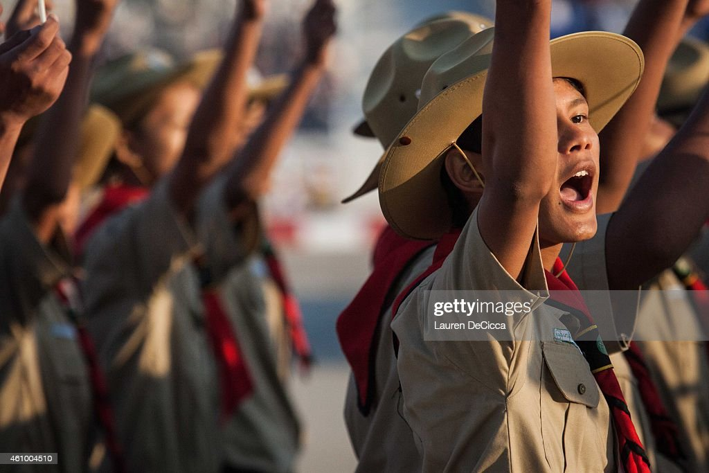 myanmar independence day Hari merdeka (malaysian for 'independence day') the prime minister of burma, u nu the prime minister of cambodia, sim var the united states secretary of state the nationwide independence day celebration is still held on 31 august.