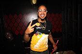 """Love and Hip Hop Atlanta"" Viewing Party"