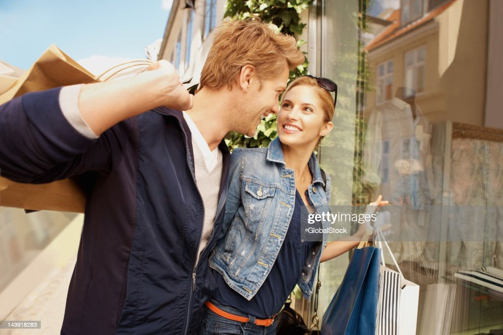 I like this : Stock Photo