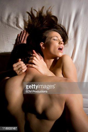 эротичиские фото смотреть бесплатно