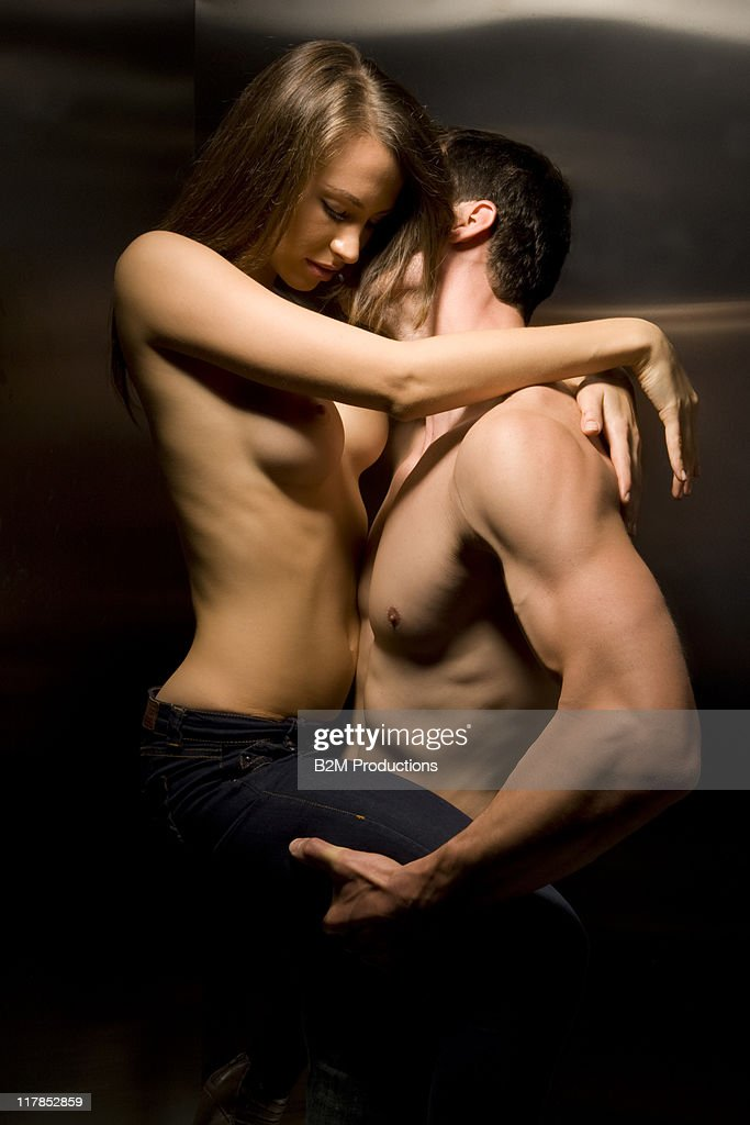 Creative intercourse