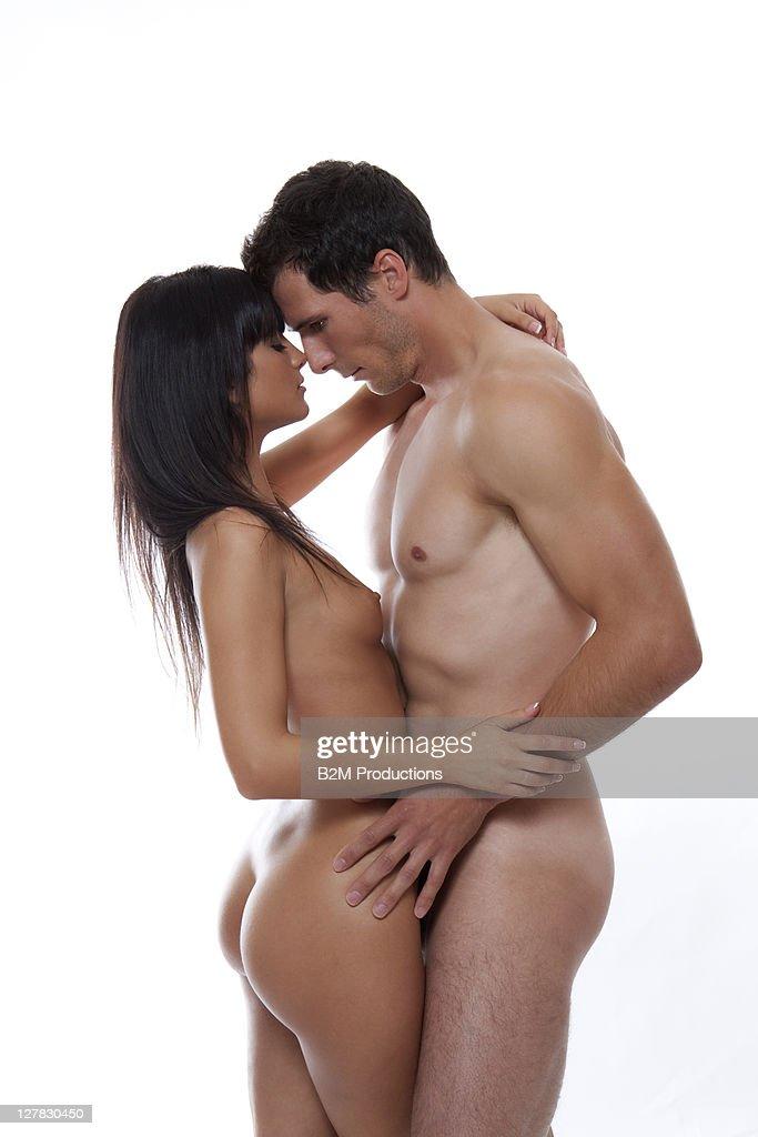 hotpants sex girls pics