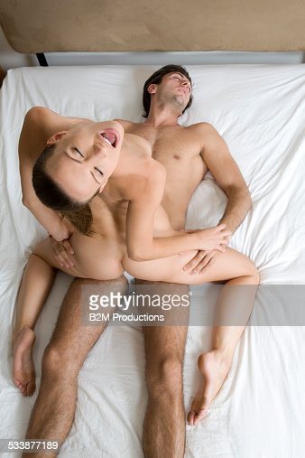 how young sexual intercourse