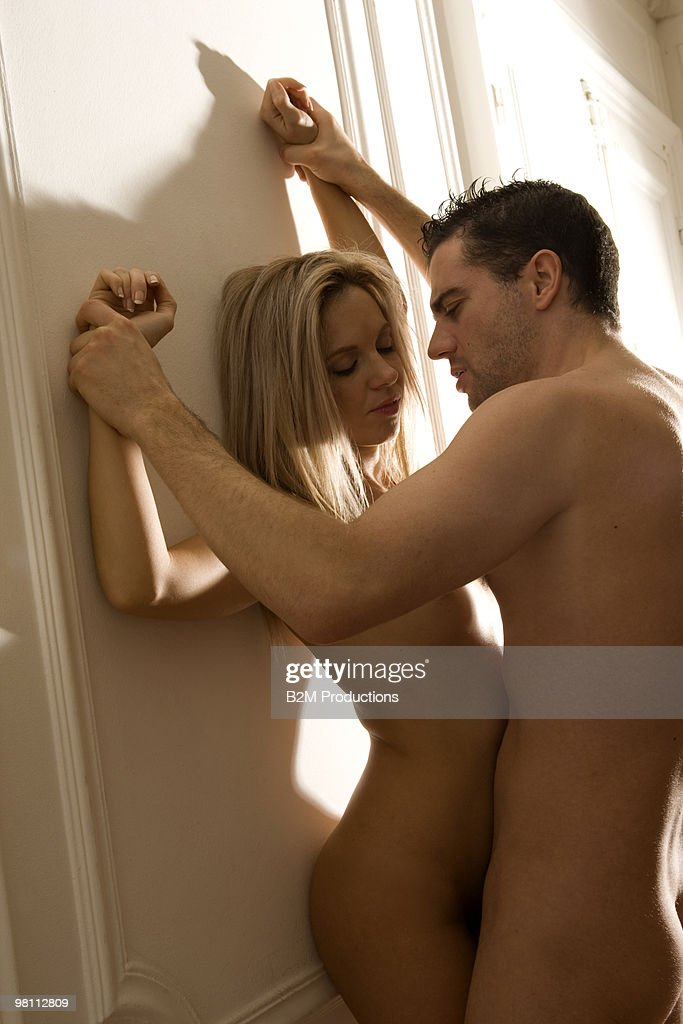 Couples Engaged In Sex 82