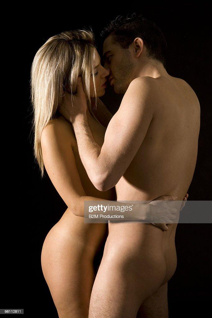 men and women nude intercorse