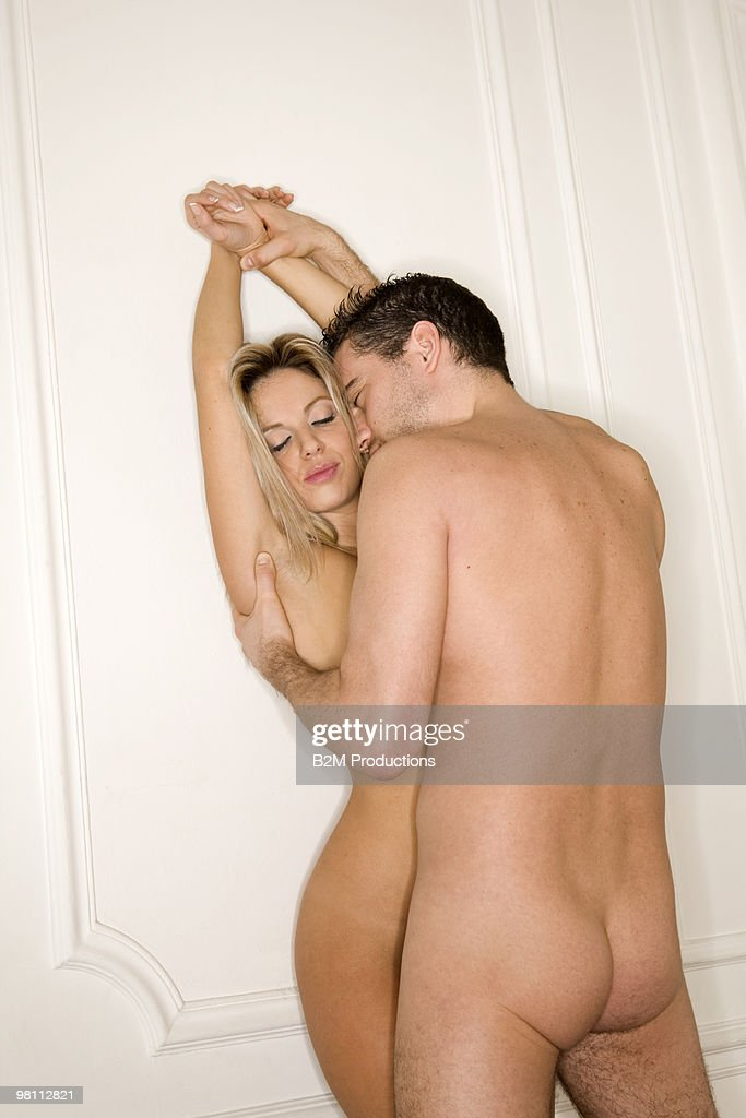 Naked Woman And Man Sexual Intercourse Free Video Only 50