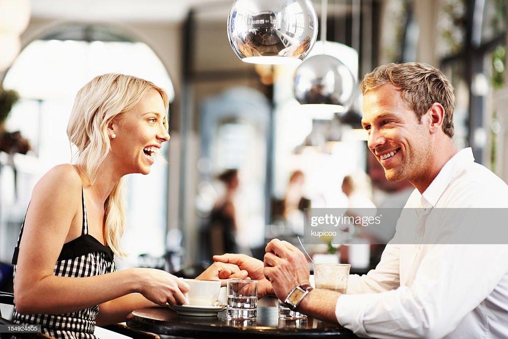 Dating websites over 35