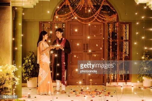 hindu singles in garland Temple and pooja garland usa made temple and pooja garlands india made temple and pooja garlands  fancy florist is not just about business, .