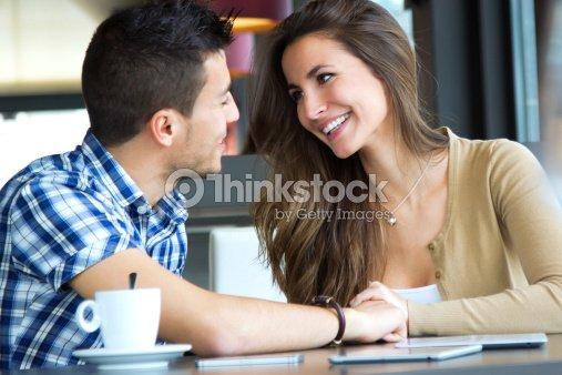 Kann ein 15-jähriger erwachsenen-dating verwenden