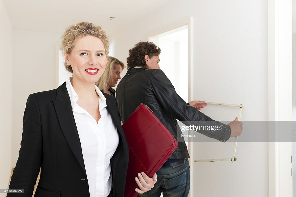 How to keep your wife from leaving you