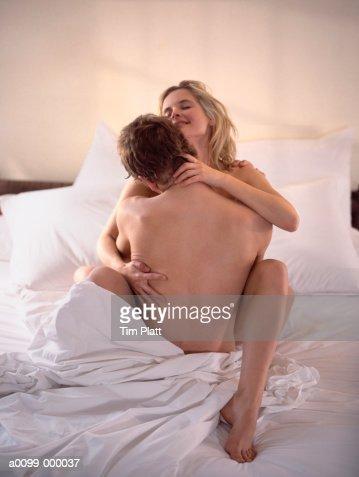 love going vacation Mickie james pornstar love sex