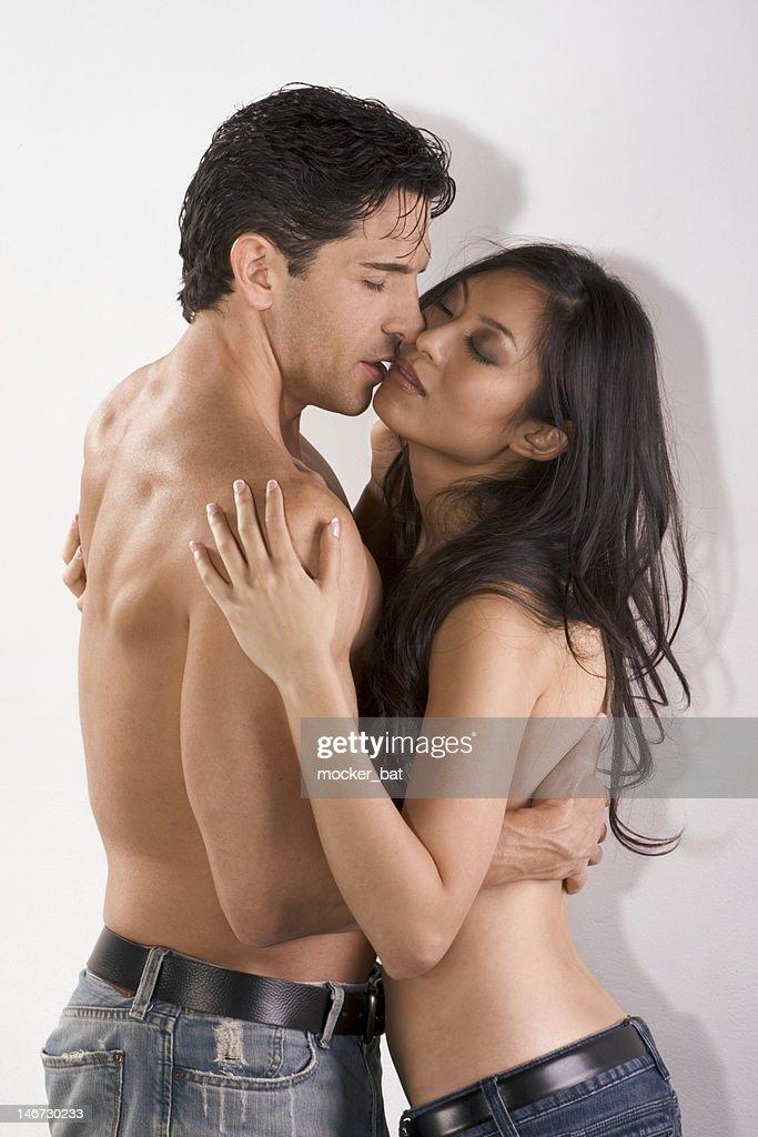 Uk adult zone live sex chat birmingham