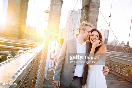 match & flirt with singles in alum bridge Russian dating service for singles to meet  right person with other dating or hook up websites bridge of love prides itself on  your perfect match .