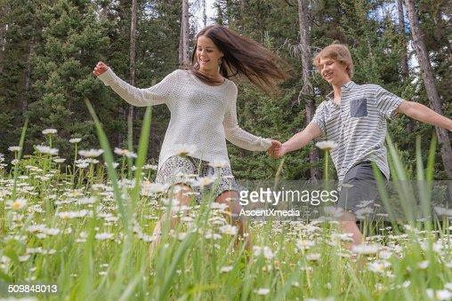 match & flirt with singles in forest knolls Name: ernst vorname: fritz telefon: 089 35755719 email: ernst@ernst-fritzde anfragetyp: auffüllen mit gel oder acryl, maniküre, verlängerung mit tips (gel) absenden: absenden.