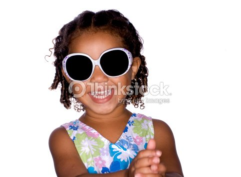 Young Diva : Stock Photo