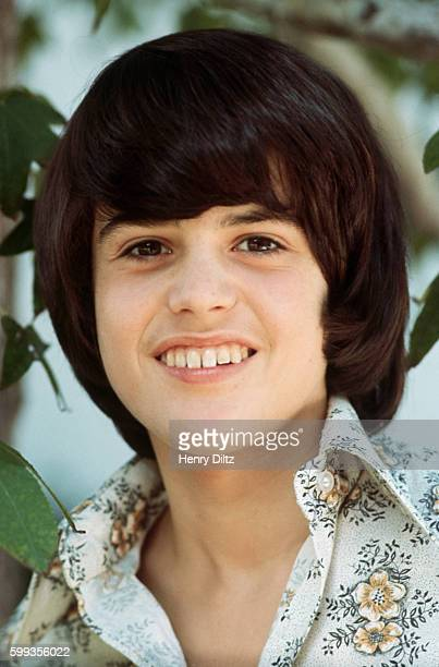 Donny Osmond Young Download