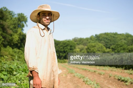Young farmers dating website